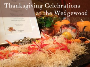 Thanksgiving-at-the-Wedgewood