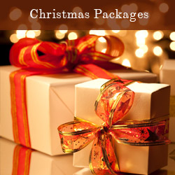 Christmas-Packages-Box