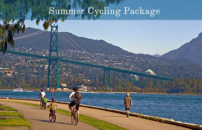 Cycling-Package-Banner