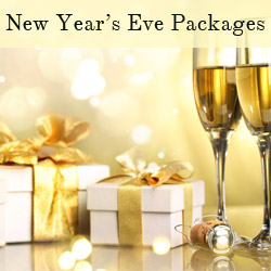 NYE-Package