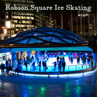 robsonsquare_iceskating