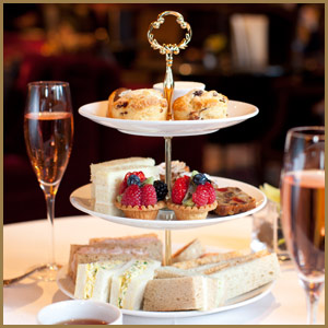 Afternoon-Tea-Picture