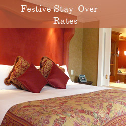festive-stay-over-rates